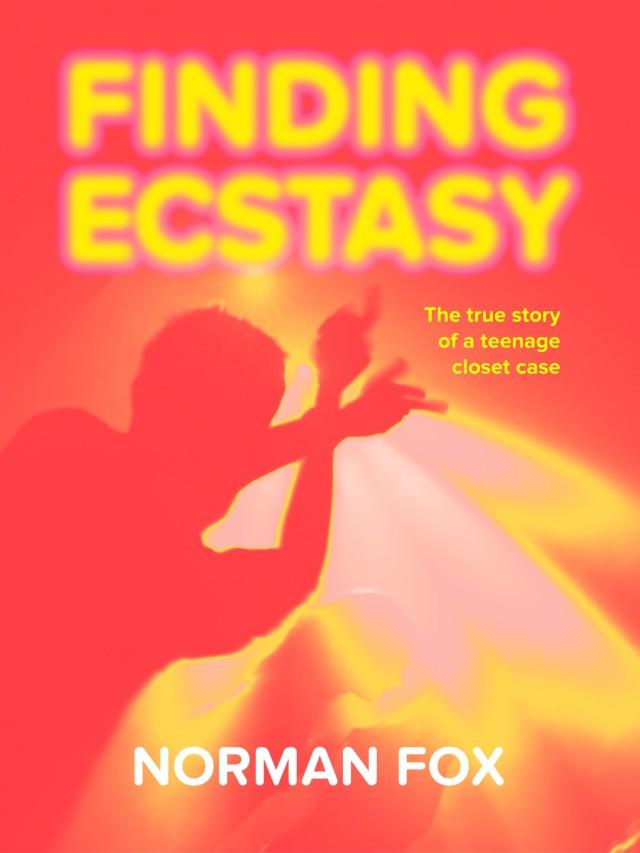 Finding ecstasy